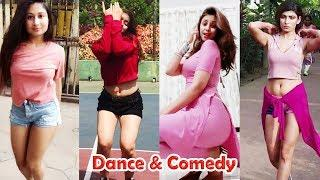 New Viral Musically Dance | Double Meaning Musically Funny Videos | Viral Funny Tik Tok Videos