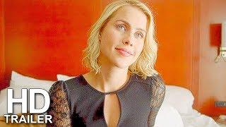 THE DIVORCE PARTY Official Trailer (2019) Claire Holt Romantic, Comedy Movie HD
