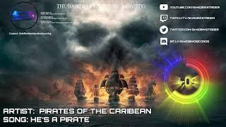 Pirates Of The Caribbean Piano Medley 2019 - Five Soundtracks Piano Cover