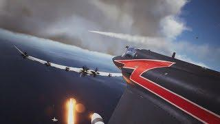 Ace Combat 7: Top 15 Soundtracks - #2