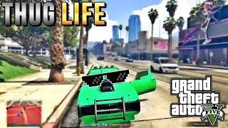 GTA 5 Thug Life Funny Videos Compilation GTA 5 WINS & FAILS Funny Moments #49
