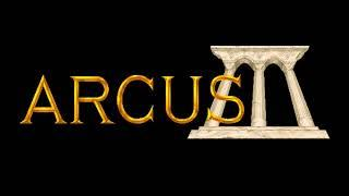 [NostalgiA] [PC-98] Arcus III - Soundtrack OST