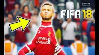 FIFA 18 World Cup FAILS - Funny & Random Moments #4 (Glitches & Bugs Compilation)