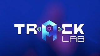 Track Lab - Official Gameplay Trailer
