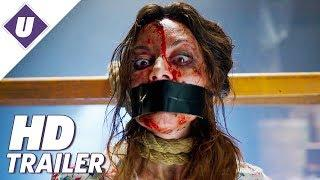 Child's Play (2019) - Official First Trailer | Aubrey Plaza