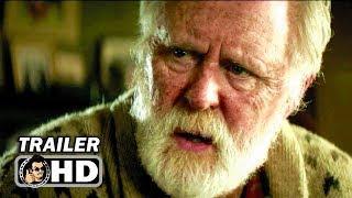 PET SEMATARY Final Trailer (2019)