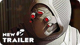 Best Movie Trailers 2018 #17 | Trailer Buzz of the Week