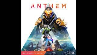 Anthem: Soundtrack (Full)