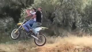 5 Minutes of Moto Crashes | Ep.2