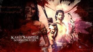 karnSangani Soundtracks 05 - Various Themes (Action, Thriller & Terror)