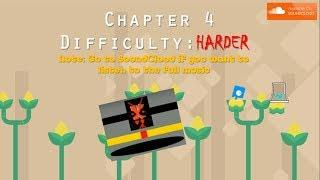 Kiro Ramy Soundtracks! KRSTJ: Chapter 4 music