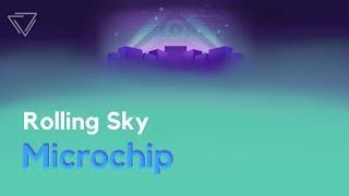 Rolling Sky - Microchip Soundtrack (Link)
