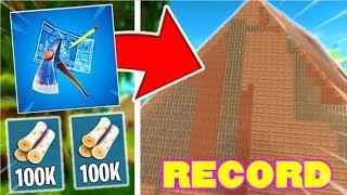 *NEW* PLAYGROUND MODE BEST BUILDS ! Fortnite Funny Fails and WTF Moments!
