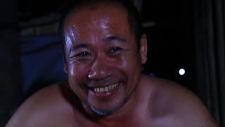 အပ်ိဳႀကီးႏွင့္ ငါးရွဥ့္ေခါင္း/Official/Funny/Myanmar