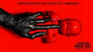 American Horror Story: Apocalypse Soundtrack | The Rigs - Devil's Playground