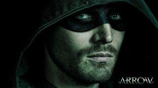 Arrow Soundtrack: Season 5.Episode 03 - No Guarantees