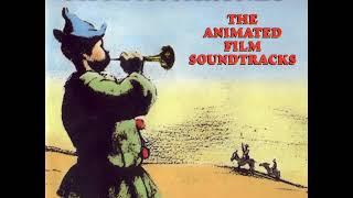 Paul McCartney - The Animated Film Soundtracks