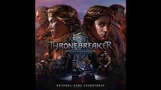 Thronebreaker: The Witcher Tales (Original Game Soundtrack) | Full Album