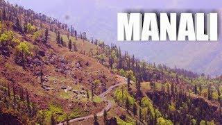 Manali Trip | Adventure Sports | River Rafting | Bike Riding | Ice Sliding |  ParaGliding