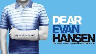 "Katy Perry | Waving Through A Window | From the ""Dear Evan Hansen"" Soundtrack"
