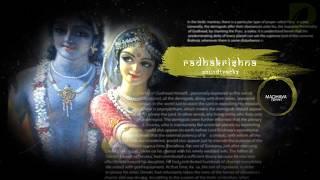 Rkrishn Soundtracks 56 - Various Themes 9