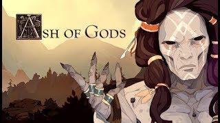 Ash of Gods: Redemption (Original Soundtrack) | Full Album
