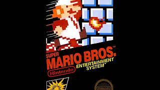Super Mario Bros  1-3 Soundtracks