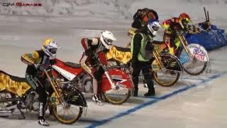 новые экстремальные виды спорта....new extreme sports