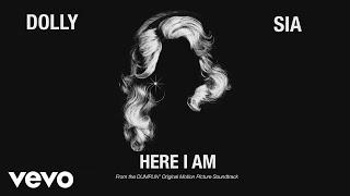 Here I Am (from the Dumplin' Original Motion Picture Soundtrack [Audio])