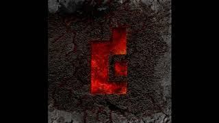 Dusk (Original Game Soundtrack) | Full Album