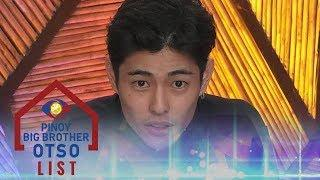 PBB Otso List: 8 funny moments of Fumiya trying to learn Filipino culture in Pinoy Big Brother