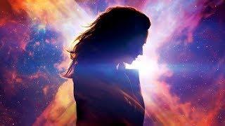 Dark Phoenix Soundtracks   Hans Zimmer - Dark Phoenix (Original Motion Picture Soundtrack)