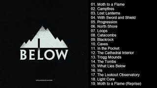 Below (Original Soundtrack) | Full Album