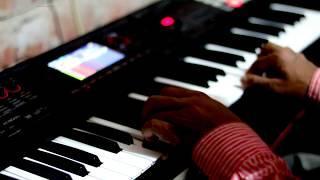 7 Beautiful Soundtracks | Relaxing Piano [4min]