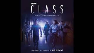 Class Series 1 Soundtrack - Main Disc - 05 - The Doctor Will See You Now