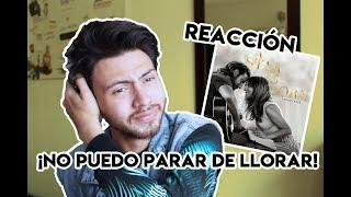 REACCIÓN A 'A STAR IS BORN' (SOUNDTRACK) LADY GAGA, BRADLEY COOPER | Niculos M