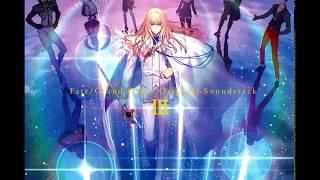 Fate/Grand Order Original Soundtrack III - Full Album