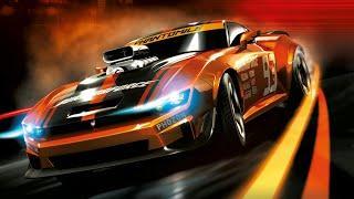 Extreme Super Car Driving 3D Super Car Driving 3D Extreme Sports Car Driving 3D Army Extreme Car