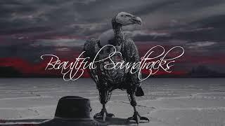Ramin Djawadi - Heart-Shaped Box (Westworld Season 2 Soundtrack) | BS
