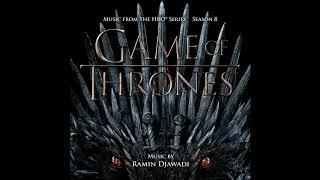 Game of Thrones: Season 8 (Original Soundtrack) | Full Album