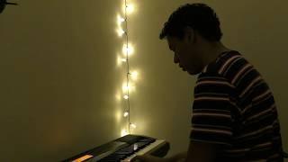 Diego´s piano Horror soundtracks