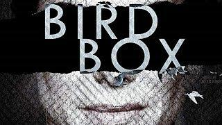 Bird Box Soundtrack Tracklist - Bird Box post-apocalyptic thriller film | Netflix