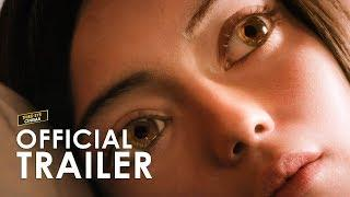 Alita Trailer : Alita: Battle Angel Official Trailer (2018) Action Movie HD | Movie Trailers 2018
