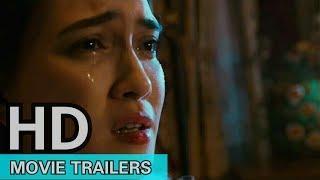 Rasuk - Official Teaser (2018) | Movie Trailers