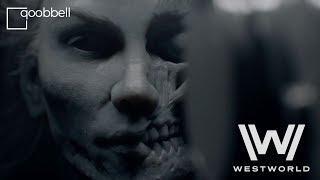 This World: Westworld Original Soundtrack by Ramin Djawadi