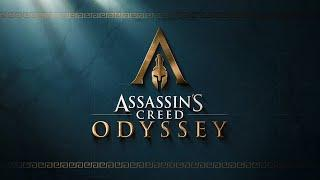 Assassin's Creed: Odyssey - Main Theme (Soundtrack Preview)