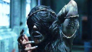 THE SCHOOL Trailer 2018 Horror Movie || latest hollywood movies trailers 2018 official