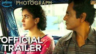 Photograph Official Trailer (2019) Nawazuddin Siddiqui | Latest new hindi trailers 2019 | #bollywood