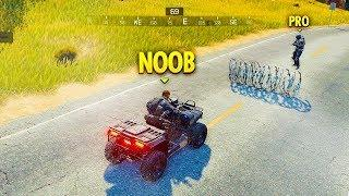 ATV vs Barbed Wire... (Blackout WTF & Funny Moments #89)