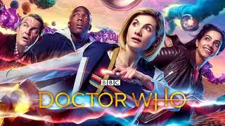 Doctor Who - The Woman Who Fell To Earth - Complete Soundtrack (S11 E1)